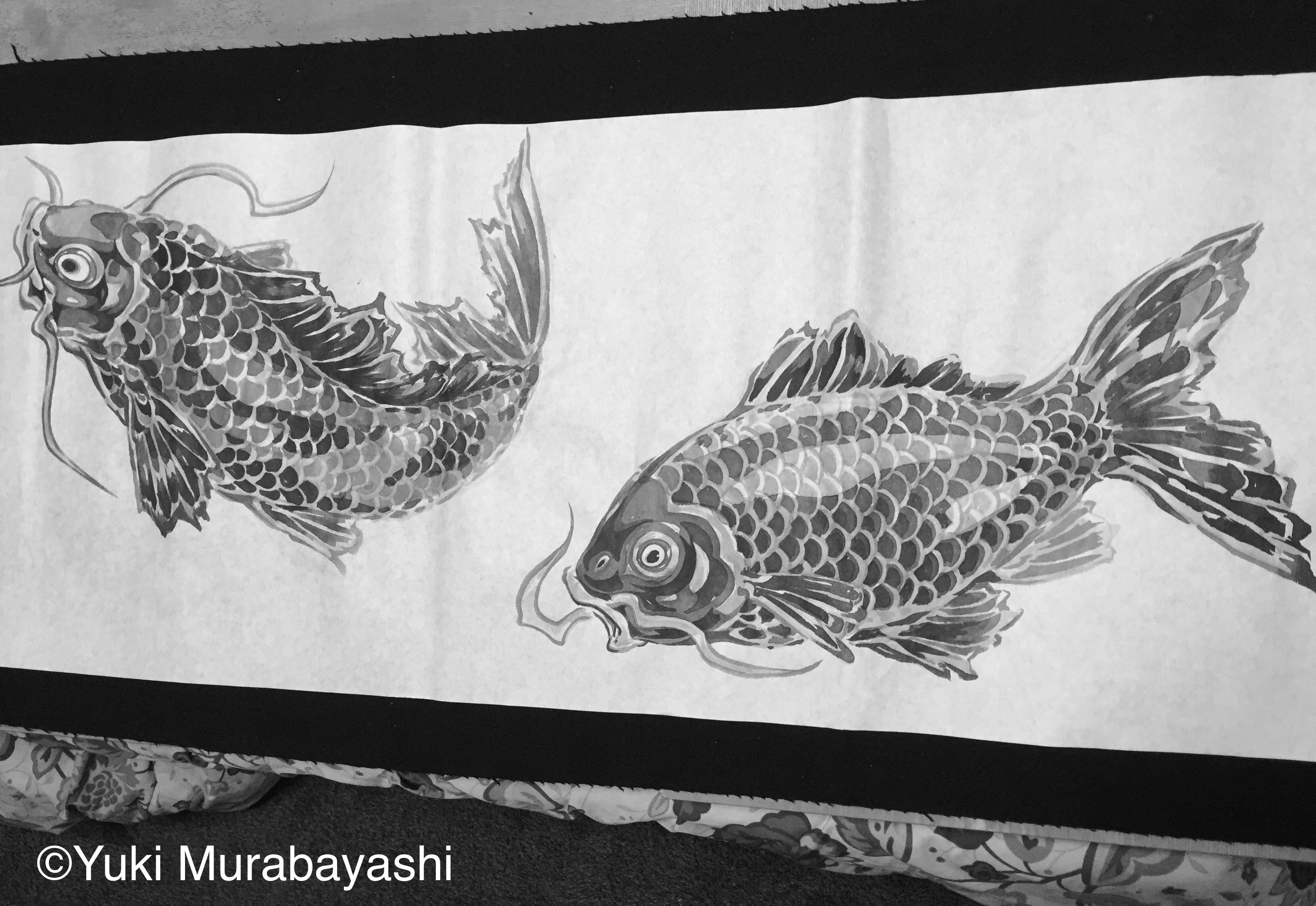 murabayashi_2017_10
