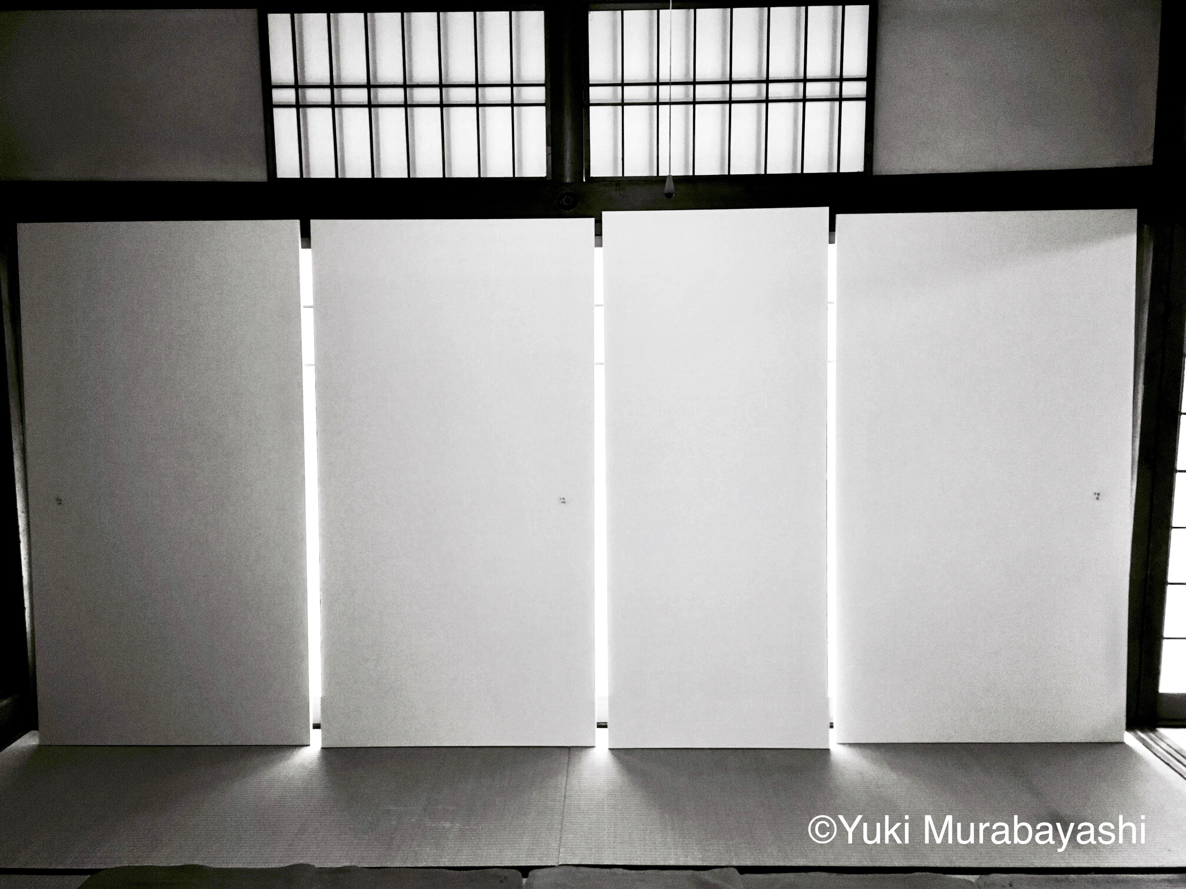 murabayashi_2019_0