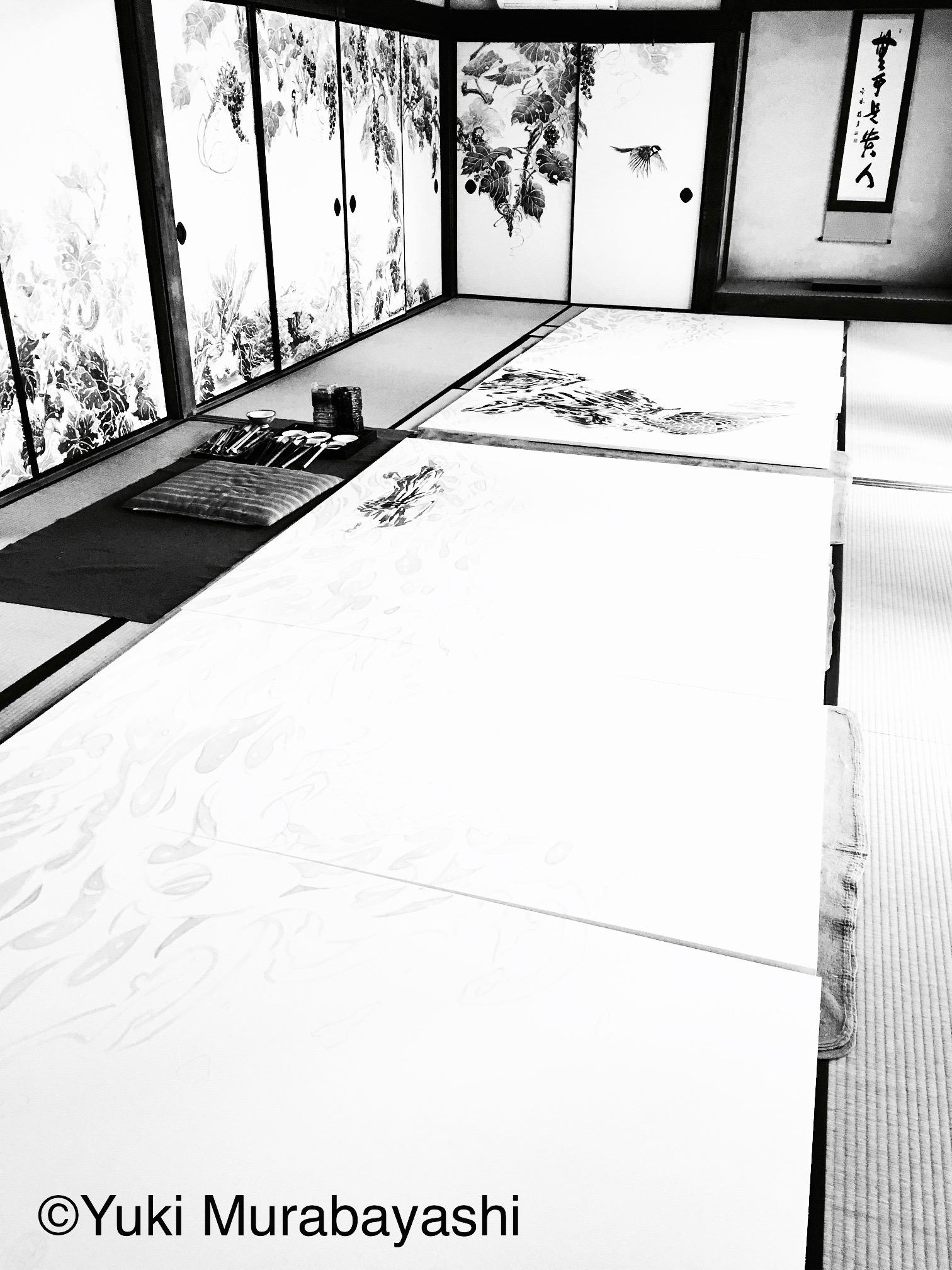 murabayashi_2019_2